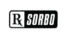 rxsorbo