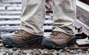 keen-shoes-overland-park
